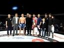 Битва на Волге 8:Anvar Chergesov vs. Michael Bondar