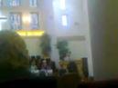 Cerkov' Dom Evangeliya 9 06 2011 240