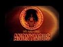 Anonymous - Parfüm u. Hautcreme - wichtige Information!