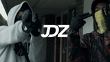 Young Dumps - Pattie JDZmedia
