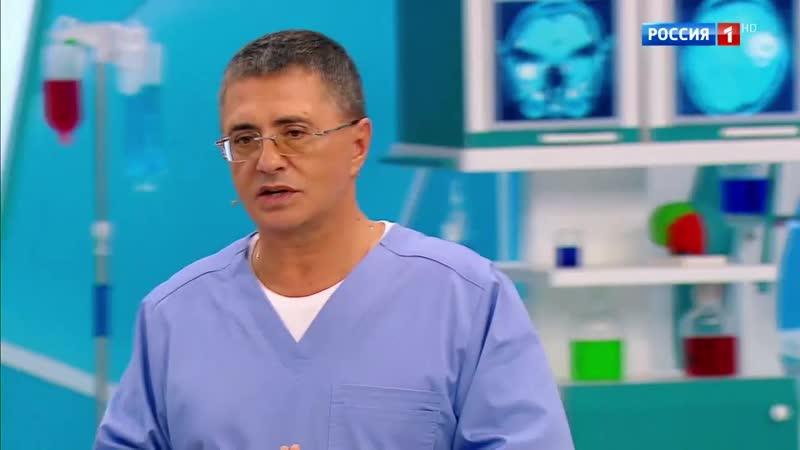 Алексей Хрипун об особом подходе в работе лечащего врача с пациентами хрониками