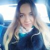 Viktoriya Malakhova