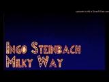 Ingo Steinbach - Milky Way.mp4