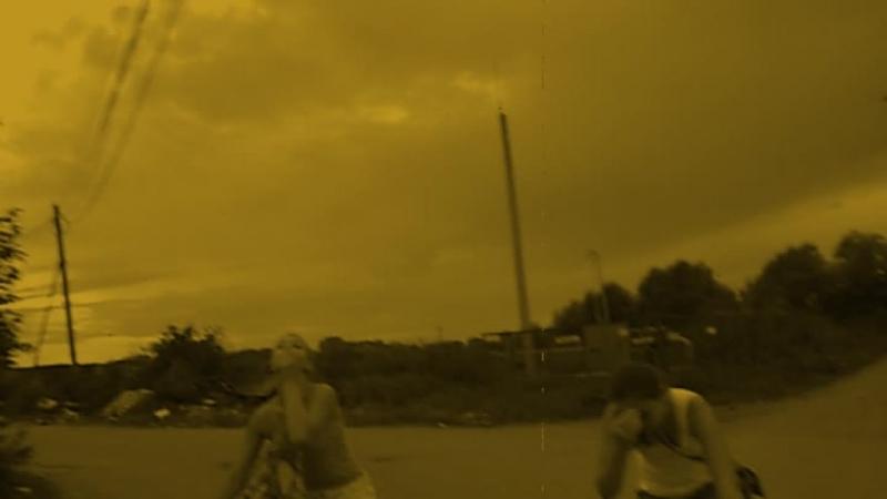 Лето 2012, путешествие вокруг Плещеево озера