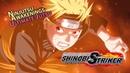 NARUTO TO BORUTO SHINOBI STRIKER™ All Character Ninjutsu Awakenings Ultimate Jutsu SO FAR