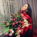 Лия Шамсина фото #25