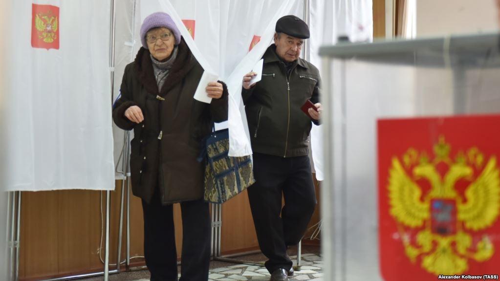 """""""Левада-Центр"""": 44% россиян считают, что государство не выполняет обязанности. Это максимум за 13 лет"""
