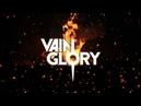 Vainglory |RUS| stream. Стрим приватных матчей 5х5.