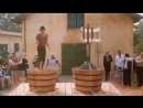 Адриано Челентано - Танец на Винограде из фильма Укрощение Строптивого хорошее настроение, юмор, комедия, отрывок, танцы.