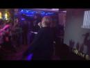 FLESH  LIZER  THRILL PILL_LIVE_КОНЦЕРТ_ЗАКАТ 99.1-TELEGRAM(HD)
