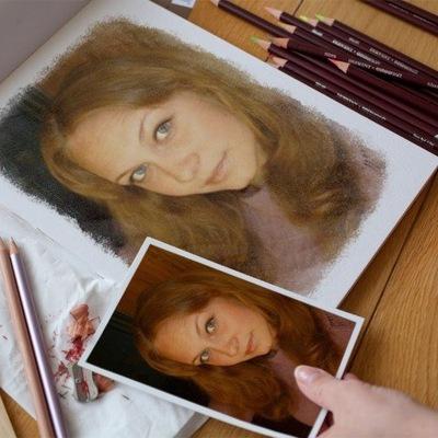 Маришка Киргинцева, 9 января 1992, Якутск, id73341166