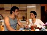 Сашка, любовь моя (2007)