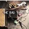 The Bad Tunes