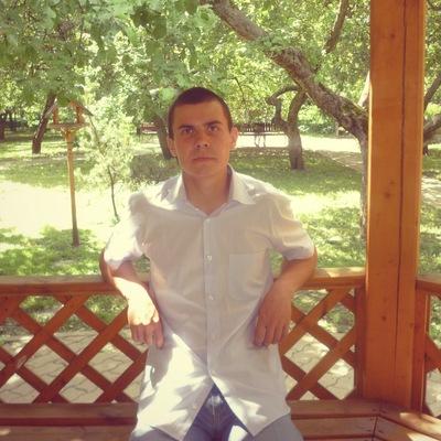 Дмитрий Югов, 22 июля 1991, Глазов, id19297928