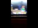 обзор игры Кубезумие 3D