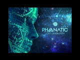 Phanatic - Lost Generation ( 720 X 1280 )