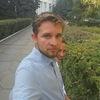 Alexey Glazkov