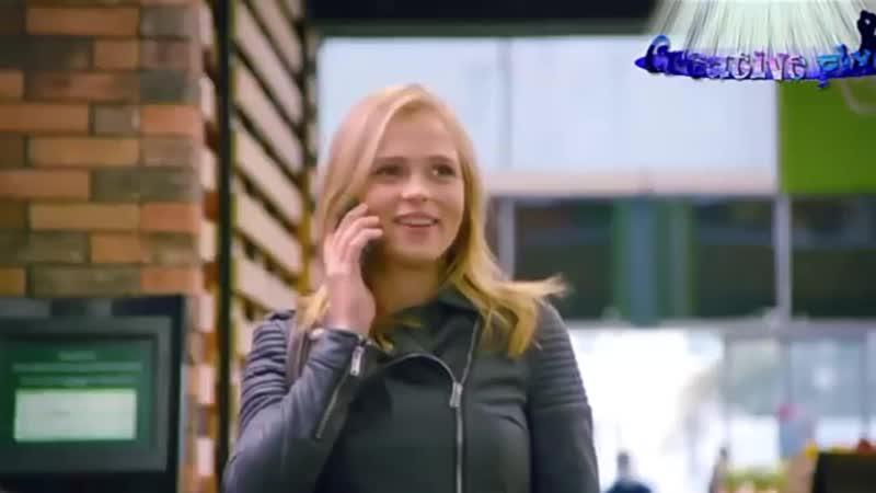 Даша и Олег хочу быть с тобой