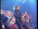Iron Maiden - The Wicker Man - Top Of The Pops - Friday 19 May 2000