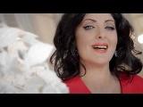 Марианна Барагунова - Пщlатэм [Official Music Video] HD