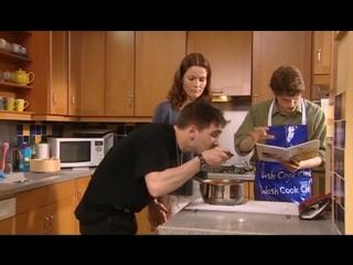 Elementary Level - Learn English through Oxford English video