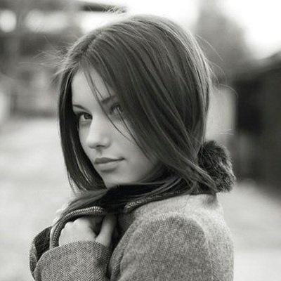 Елена Кулакова, 10 апреля , Сыктывкар, id196391423