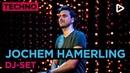 Jochem Hamerling (DJ-SET) | SLAM! MixMarathon XXL @ ADE 2018