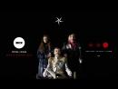 Премьера. Би-2 - Чёрное солнце (Midnight Faces Remix)(Lyric Video)