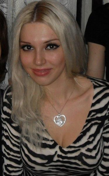 لينا 26 سنة من روسيا -  روسيات للزواج
