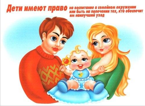 https://pp.vk.me/c616630/v616630940/bbde/MyXM-0-M8Jg.jpg