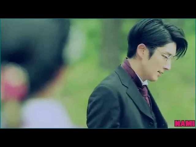 HD Lee Junki ❤Gunman in Joseon It's Not My Time❤
