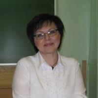 Макеева Марина Александровна