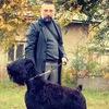 Alexey Mozglyakov