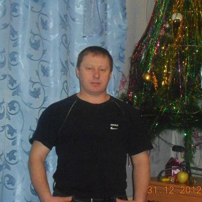 Владимир Аксёнов, 15 июля , Тогучин, id147338212