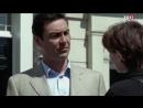 Инспектор Линли расследует.Прах к праху.2 серия(Англия.Детектив.2003)