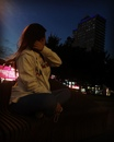 Аня Трофимова фото #2