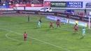 Mallorca - Barcelona 0-2 Highlights HD 24.03.2012