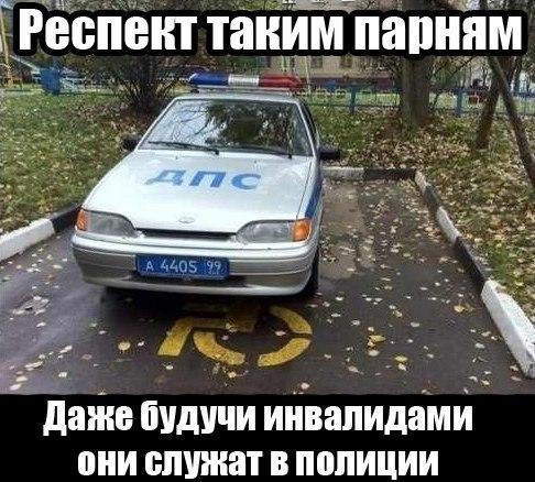 http://cs14115.vk.me/c7005/v7005248/425c/4paOo_Qb-xk.jpg