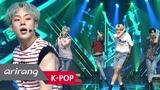 Simply K-Pop A.C.E(