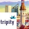 Эстония с Tripity - экскурсии и развлечения