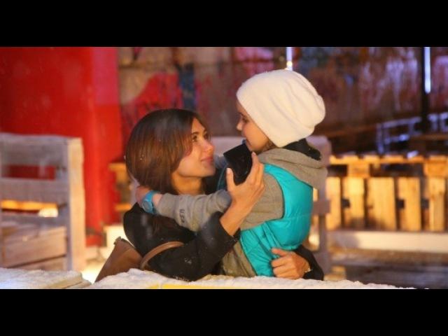 «С новым годом, мамы!» (2012): Ссылка на фильм bigcinema.tv/movie/s-novym-godom-mamy.html