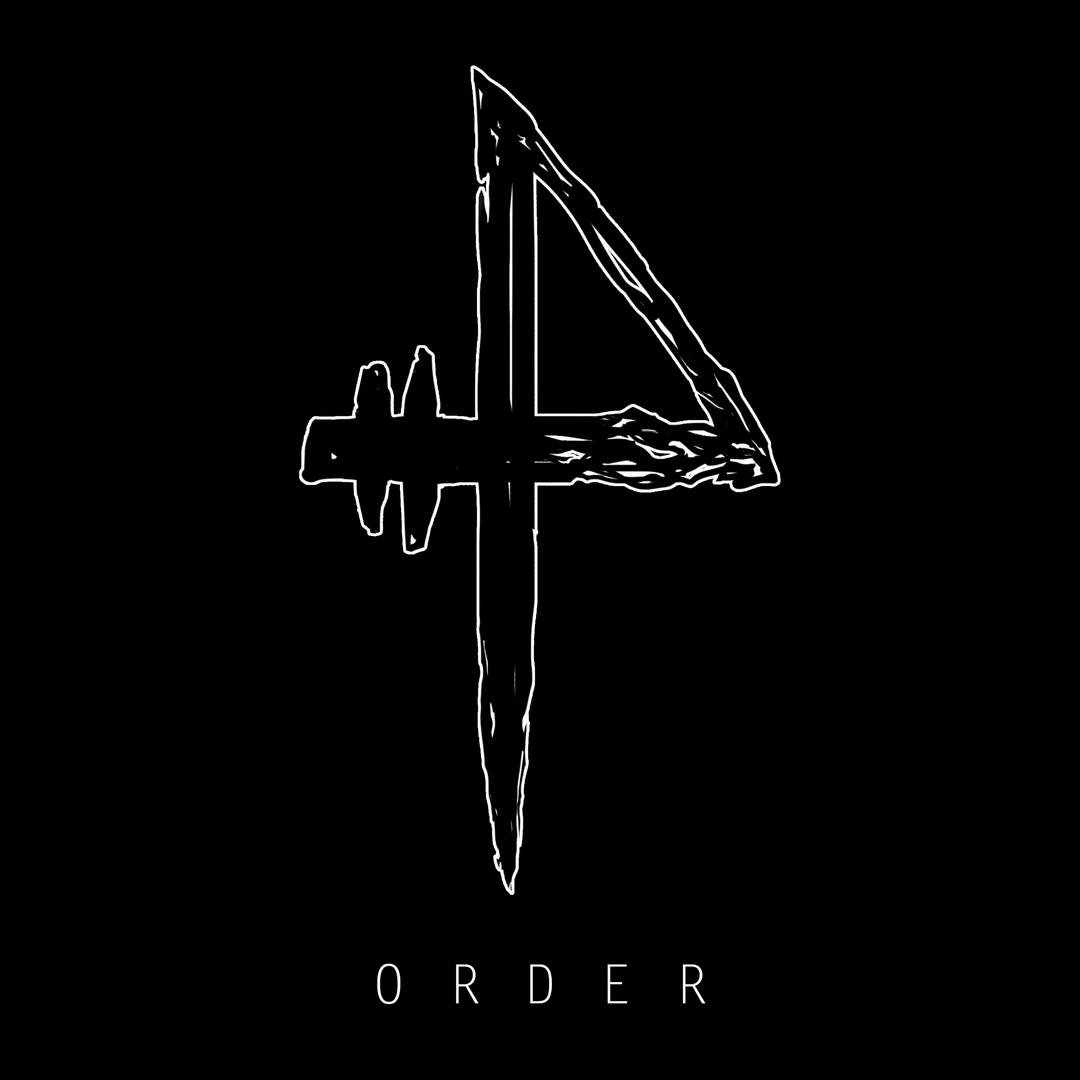 Plaguedealer - Order [EP] (2018)