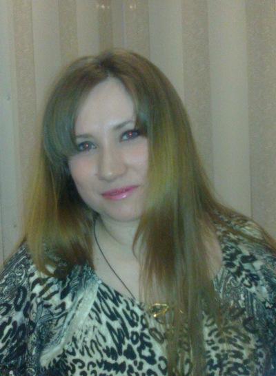 Ирина Кудашева, 22 апреля 1987, Днепропетровск, id191364115