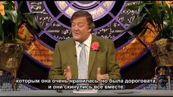 Фото №402125033 со страницы Арсения Камалидинова