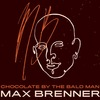 Max Brenner RUS