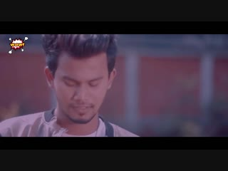 Ban Ja Tu Meri Rani. New Video Songs 2018 Cover By Raga. Guru Randhawa New Son