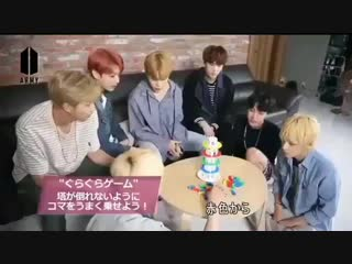 Japan fancafe bts.mp4