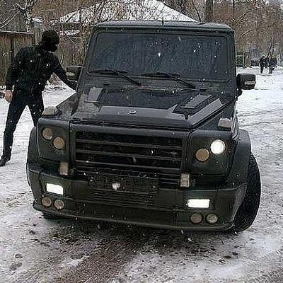 Сергей Сафронов, 29 апреля 1999, Красноярск, id228280246