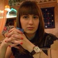 Дарина Бутенко, 17 февраля 1994, Донецк, id17696305