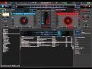 Mix 2014My first Mix